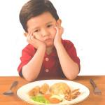 10 mẹo cực hay dành cho bé biếng ăn chậm tăng cân