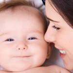 Giải pháp nào để sinh con và nuôi con cho mẹ đơn thân ?