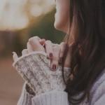 Chồng ngoại tình với đồng nghiệp, vợ ở nhà làm osin cho nhà chồng, có đáng ?