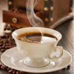 Gặp nghịch cảnh trong cuộc sống bạn chọn cà phê, củ cải hay trứng
