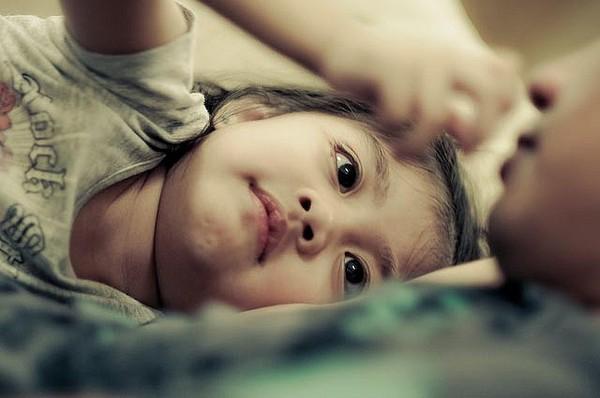 10 lời khuyên hữu ích cho mẹ đơn thân để nuôi dạy con tôt