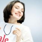 Làm sao để mẹ đơn thân tự kinh doanh online ?