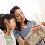 6 bước chuẩn bị tâm lý để trở thành mẹ đơn thân thực thụ