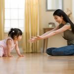 12 bí quyết để mẹ đơn thân tránh bị stress, và hoàn thành công việc hiệu quả