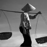Nhiều phụ nữ Việt Nam ngậm đắng nuốt cay mà không dám phản kháng. Vì sao?