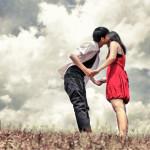 5 điều con gái nên làm trước 22 tuổi để có cuộc sống hạnh phúc