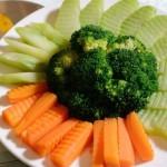 Người loét dạ dày nên ăn gì cho tốt?