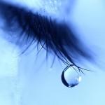 Tôi chỉ biết nhìn bố mẹ mà khóc thầm hàng đêm …