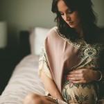 Em lại ôm thai 6 tháng đi tìm anh ấy nhưng ….