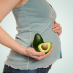 Quả bơ tác dụng tốt cho bà bầu và thai nhi