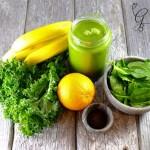 6 thực phẩm mẹ bầu nên ăn ngay để phòng cảm cúm
