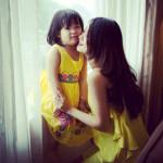 8 ưu – nhược điểm khi làm một bà mẹ đơn thân trẻ