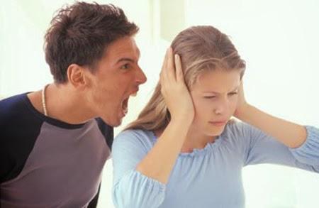 Hãy mang hết đàn ông ra dạy lại cách làm chồng cho tử tế