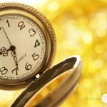 12 việc làm lãng phí cuộc sống của bạn