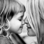 30 điều bất cứ người mẹ đơn thân nào cũng muốn dạy cho con của mình