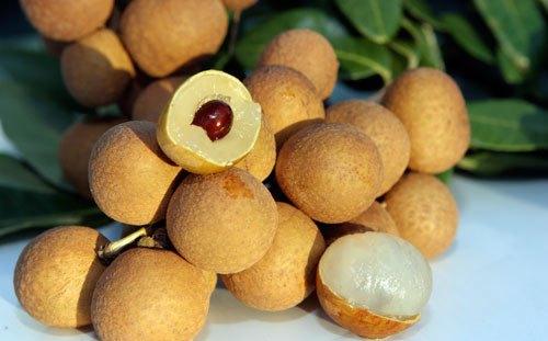 Những loại hoa quả mẹ bầu nên kiêng khi mang thai 3 tháng đầu