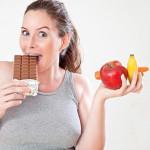 Chế độ dinh dưỡng cho bà bầu: 7 nguyên tắc vàng
