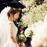 Sắp tới ngày cưới tôi nên tha thứ hay vứt bỏ khi anh vẫn ngoại tình với cô gái khác ?