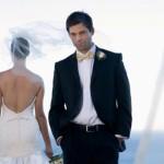Cớ sao người ta hối hận sau đám cưới?
