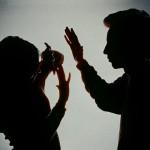 Dành quyền nuôi con, trong trường hợp lợi thế thuộc về chồng ?