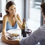 Liệu đàn bà có phải là sự thành đạt của đàn ông ?
