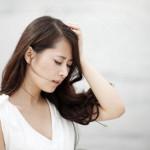Khi chồng vô sinh có nên chủ động làm mẹ đơn thân  ?