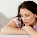Cuộc sống hôn nhân áp lực, ngột ngạt, khiến tôi muốn ly hôn