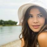 """Phụ nữ đơn thân nói """"không"""" với 5 điều để được hạnh phúc hơn"""