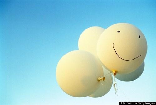 9 suy nghĩ tích cực khiến tâm trạng bạn tốt hơn mỗi ngày