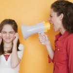 10 câu mẹ thông thái không bao giờ nói với trẻ