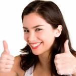 10 điều tạo nên người phụ nữ hoàn hảo
