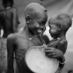 20 bức ảnh ý nghĩa dưới đây để cảm thấy trân trọng cuộc sống hơn.