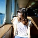 5 lời khuyên để trong hoàn cảnh nào cũng có thể sống tốt