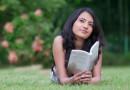 7 thứ khiến phụ nữ đẹp không cần son phấn