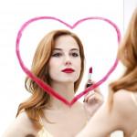5 kiểu phụ nữ khiến đàn ông ghét cay ghét đắng