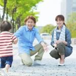 Bí quyết dạy con kiểu Nhật (Phần 4)