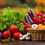 Mách mẹ bí kíp bảo toàn tối đa lượng axit folic trong thực phẩm