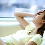 Các dấu hiệu và triệu chứng sảy thai tự nhiên
