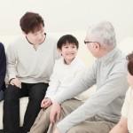 Cách bố mẹ Nhật dạy kỹ năng sống cho trẻ