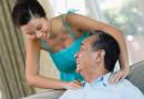 Lấy chồng hơn chục tuổi có thực sự hạnh phúc ?