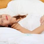 Chứng đau dạ dày khi mang thai