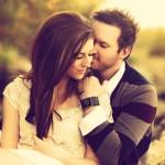 Đàn ông khôn ngoan phải biết cách giữ…vợ!
