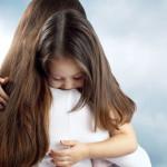 Đằng sau người mẹ đơn thân là cả một nỗi lòng