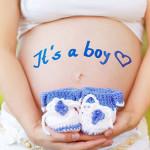 Tên con trai hay và ý nghĩa: Tên lót hay tạo lên cái tên hay