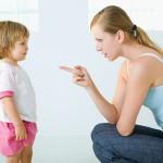 Những bi hài nuôi dạy con bố mẹ nào cũng trải qua