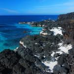 Du lịch đảo Lý Sơn đẹp nhất Quảng Ngãi chỉ với hơn 1 triệu đồng!