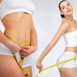 Bài tập giảm mỡ bụng siêu nhanh tại nhà cực kì hiệu quả