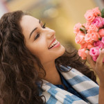 HÃY DÀNH CHÚT THỜI GIAN KHÁM PHÁ MỘT NGÀY SỐNG VUI KHỎE CỦA CÔ NÀNG HIỆN ĐẠI