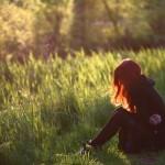 Có nên sinh con ra trong nước mắt hận thù của mẹ và sự vô tâm của cha không?