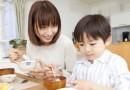 15 ý tưởng nuôi dạy con siêu hữu ích của cha mẹ Nhật